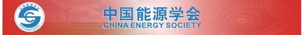 中国能源学会网