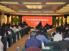 2020中国能源经济形势报告会 (20)