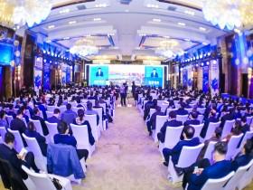 第十一届中国能源科学家论坛 (27)
